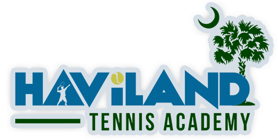 Haviland Tennis Academy